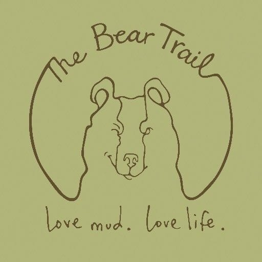 The Bear Trail